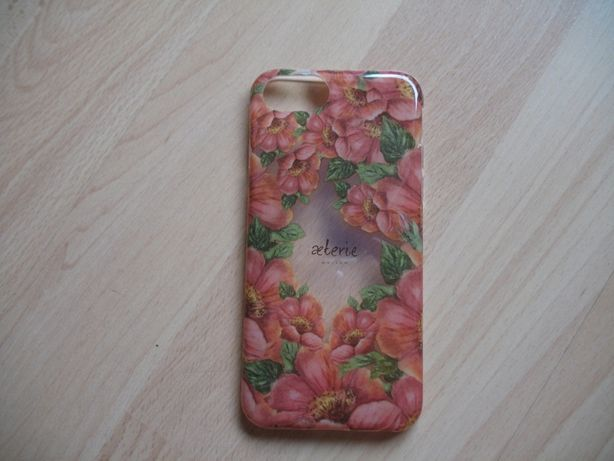 Etui na Iphone 6 7 8
