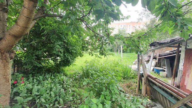 Продається земельна ділянка на  Слов'янці