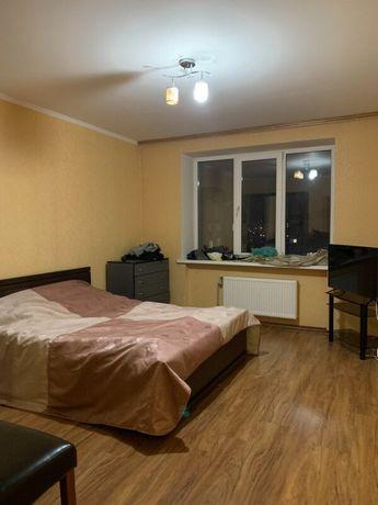 Продам 1к квартира на Поділлі