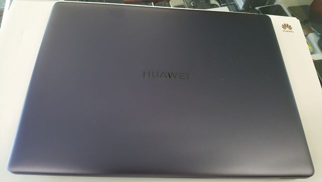 Huawei Matebook 13 nowy na gwarancji prducenta