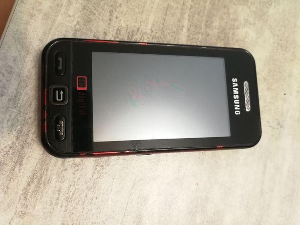 Телефон Samsung gt-s5233t