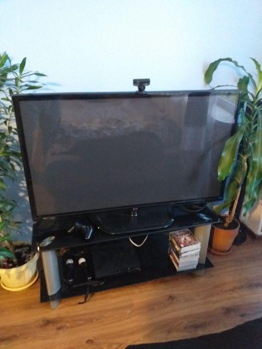 sprzedam Telewizor LG50 cali Łomża - image 1