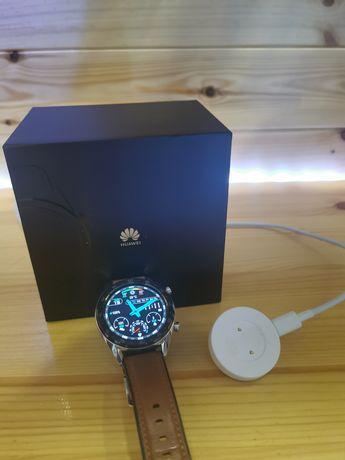 Smartwatch Huawei GT 46mm