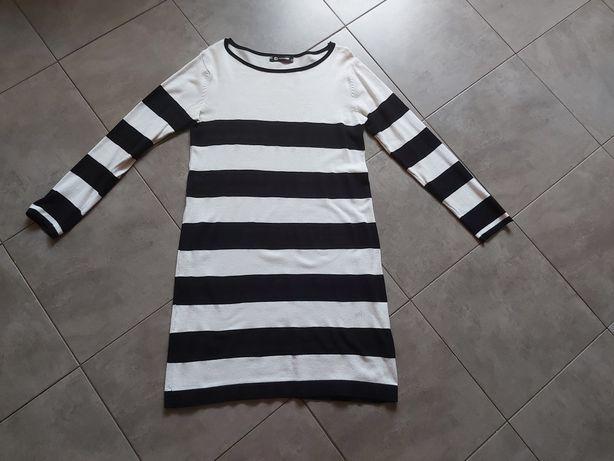 Sweter dłuższy cena za 2szt.