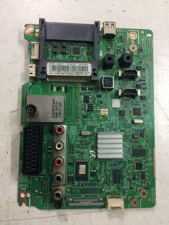 Main Board Samsung Bn41