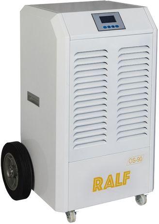 Osuszacz powietrza Pochłaniacz Wilgoci RALF
