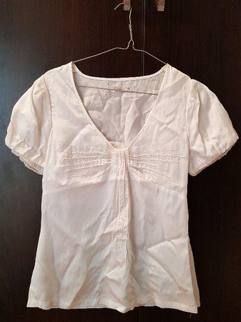 bluzka wizytowa rozmiar 36