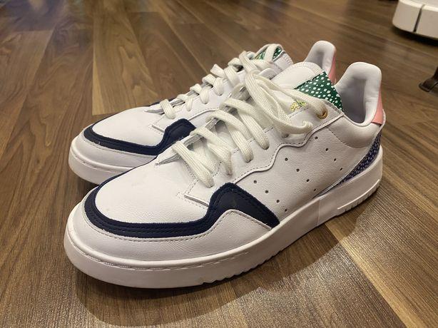 Кроссовки Adidas оригинал 42р