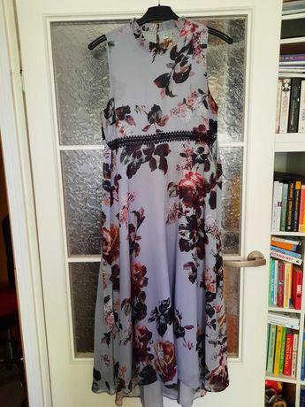 Sukienka ciążowa Hope&Ivy Maternity roz M 38