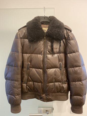 Куртка BURBERRY оригинал (состояние 4-)