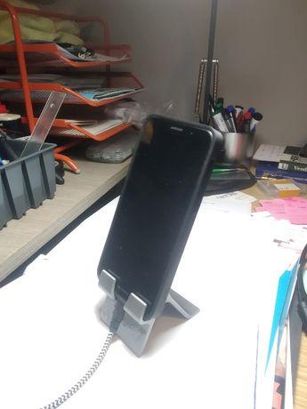 Serviço Impressão 3D