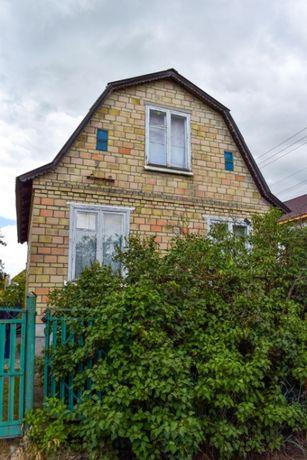 Дачный дом и участк в районе с. Круглик (собственник)