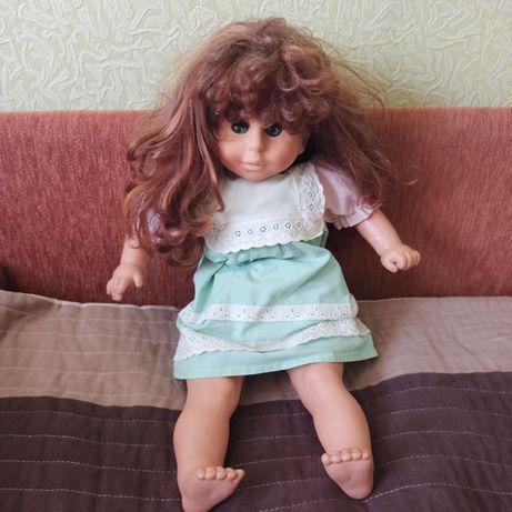 Кукла винтаж, Германия