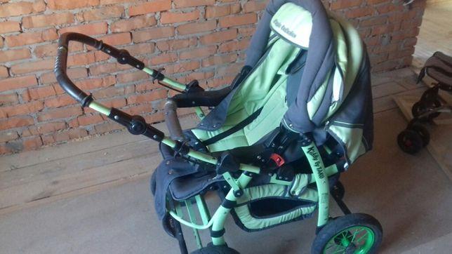 Дитячі коляски 2шт.Ціна за 2 коляски