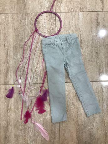 Брюки штаны джинсы Gap HM Zara