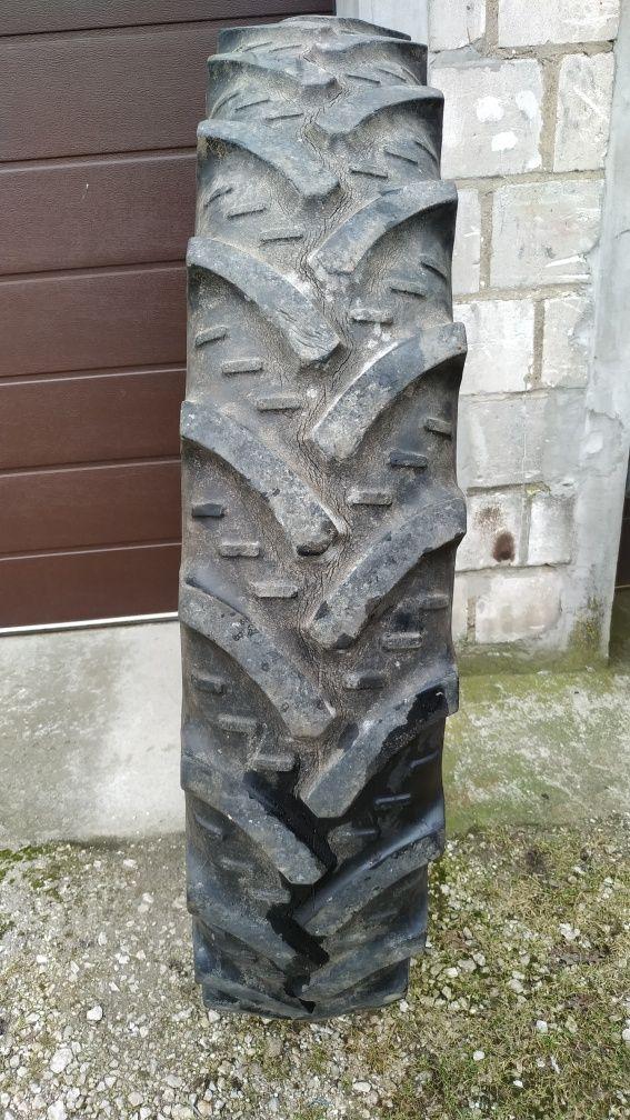 Opona rolnicza Kleber 11.2 R44 radial