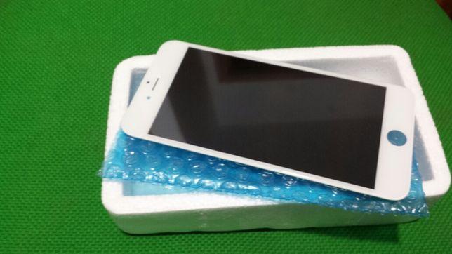 Visor para Iphone 6S Plus