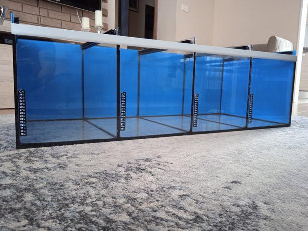 Akwarium. 120x50x37 REZERWACJA DO WTORKU