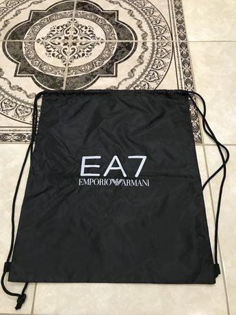 Рюкзак Armani оригинал Diesel сумка