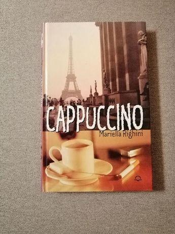 Mariella Righini Cappuccino