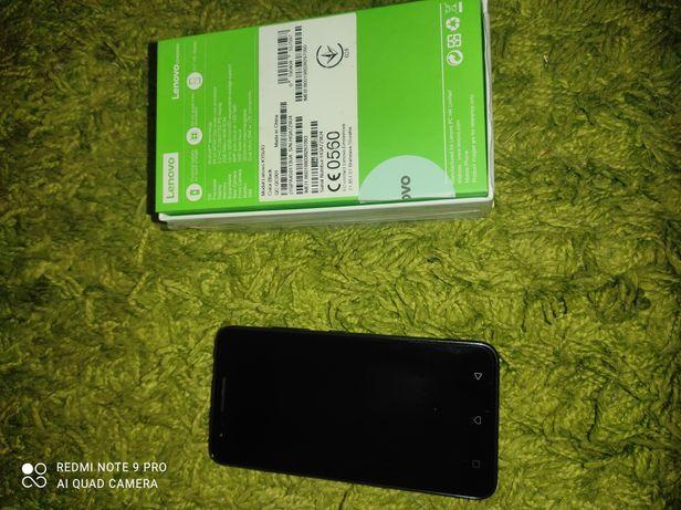 продается Lenovo k10a40