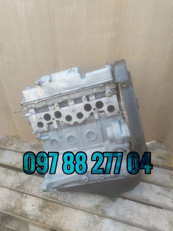 Мотор двигатель ваз 2115 инжекторный на 2109, 2108, 2110,21083,2112