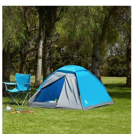 Палатка новая Ozark Trail Tent 2 места