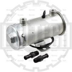 Pompa paliwa 12v Fiat/ Ford / New Holland / John Deere