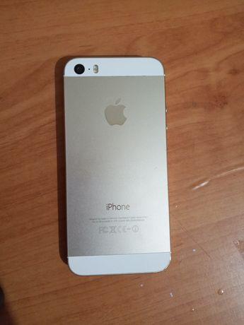 iPhone 5s 16gb ..
