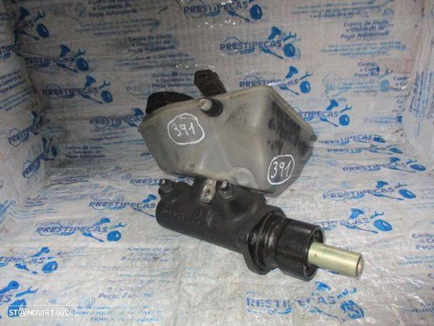 Bomba de Travao 0204221137 221573 PEUGEOT / EXPERT / 2004 / 2.0HDI / Diesel /