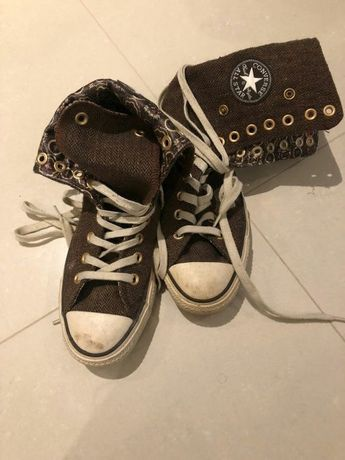 Sapatilhas All Star