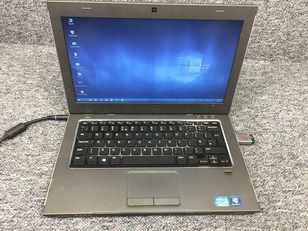 Dell Vostro 3360 i5 120SSD