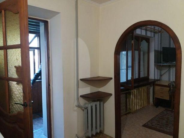 Продаж 1 кім квартири перепланованої на Половках