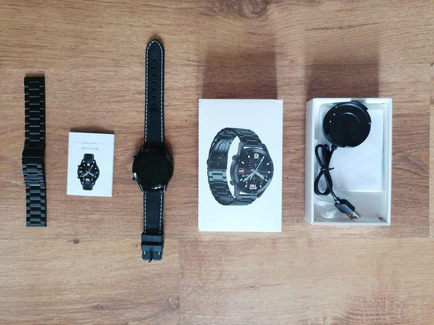 Smart watch DT92+