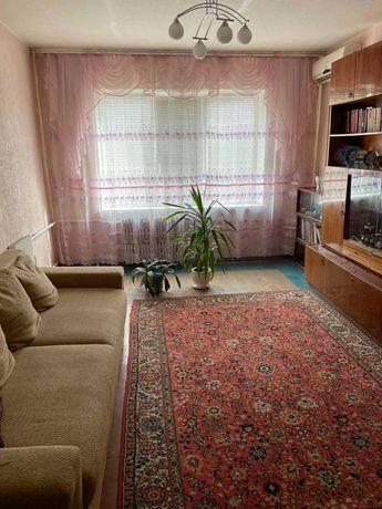 Продам 3к квартиру  Клочко ул Янтарная мт