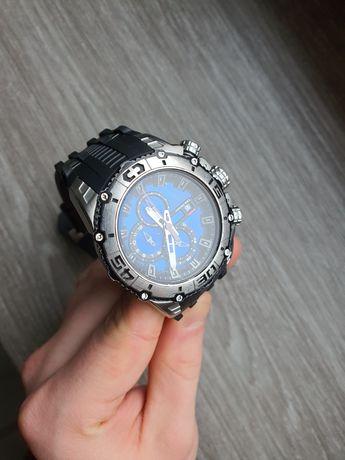 Zegarek FESTINA F16600