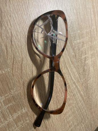 Віддам поломані окуляри