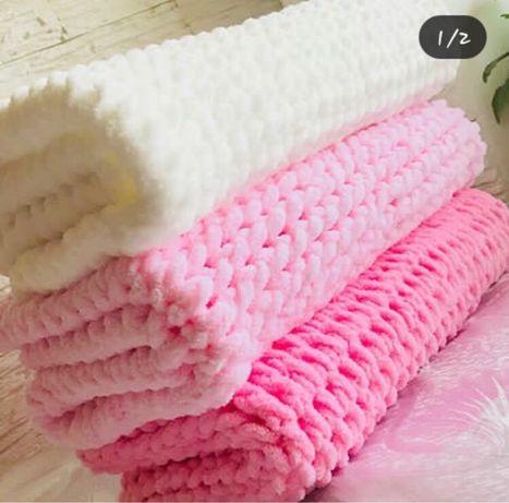 Плед,одеяло