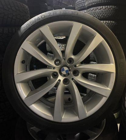 Комплект BMW Original R19