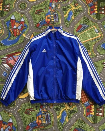 Куртка бомбер adidas nike puma