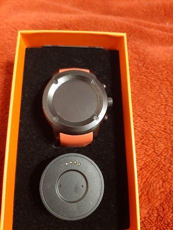 smart watch nomi w30