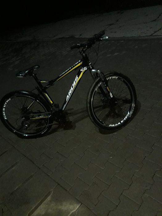 Велосипед ardis новий Думены - изображение 1