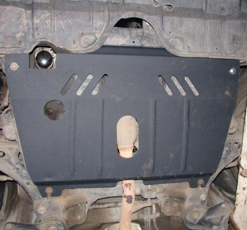 Защита двигателя, мотора Toyota Camry 40. Тойота Кемри.Камри 2006-2013