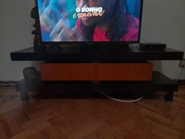 Vendo Móvel de Tv