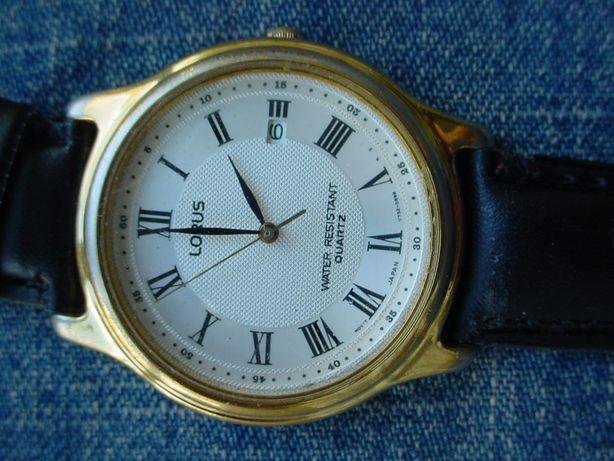 Relógio LORUS Novo
