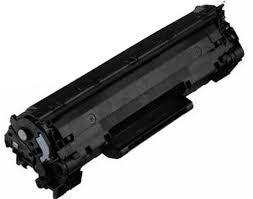 Заправка, восстановление и ремонт лазерных картриджей