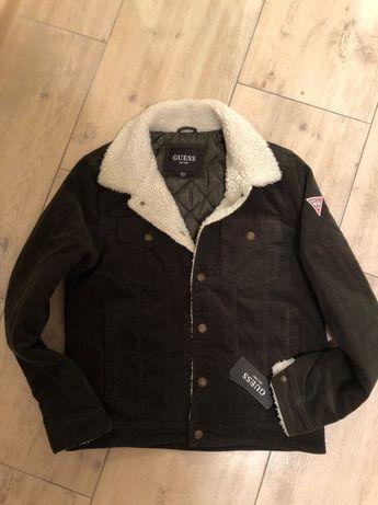 Пуховики-куртки Calvin Klein,Tommy Hilfiger,Guess,Levis