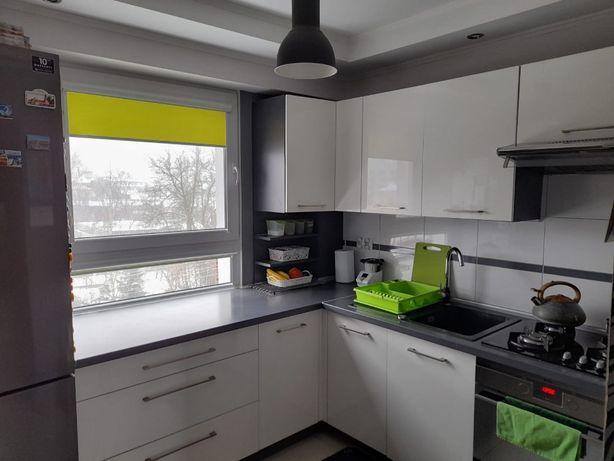 Sprzedam mieszkanie 48m2, 3 pokoje, Stodolna, 2 piętro