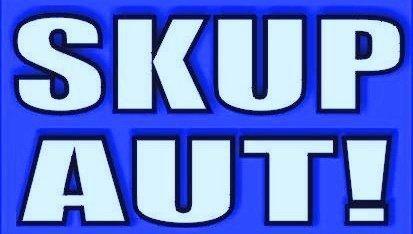 * skup aut za gotówkę płońsk oraz okolice najlepsze ceny ! *