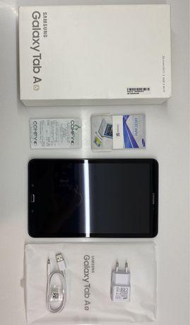 Продам планшет Galaxy Tab A6 (10.1 дюймов)